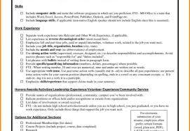 resume 7 resume building services in india i need help writing