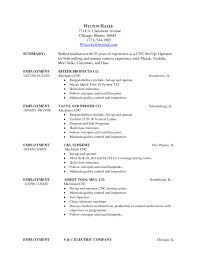 Follow Up Resume Functional Resume Samples Writing Guide Rg Astounding Basic