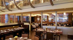 Private Dining Rooms In Nyc Private Events Aureole New York By Charlie Palmer