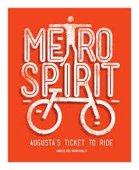 metro spirit 03 22 2012 by metro spirit issuu