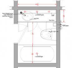 bathroom design floor plans small bathroom design plans smallest bathroom layout extraordinary