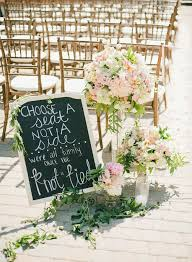 rancho las lomas wedding cost 17 best location casa images on olives