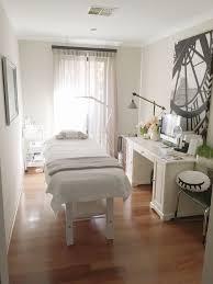 best 25 beauty salon decor ideas on pinterest beauty salon near