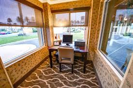 comfort inn fontana ca booking com