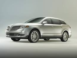 lincoln 2017 crossover new 2017 lincoln mkt price photos reviews safety ratings
