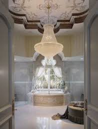 luxury bathrooms designs pleasing luxury traditional bathroom