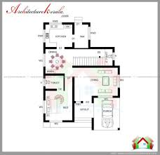 house plans with finished basement uncategorized indian residential house plan wonderful inside