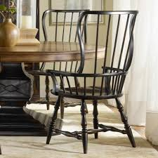dining room chairs with arms caruba info
