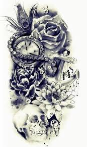 tattoo designs half sleeve best tattoo 2018