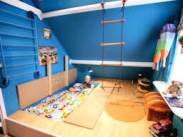 fun ideas for extra room room design ideas extra dining room ideas putokrio me