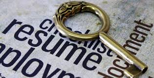 Resume Length Nurse Resume Length And Feedback On Resume Details Bluepipes Blog