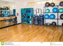 room amazing exercise room mats home design image interior
