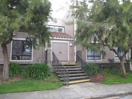 462 laurel ave half moon bay ca 94019 half moon bay el