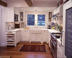 Design For Kitchen Cabinets 22 Best Slabs Images On Pinterest Kitchen Ideas Bathroom Ideas