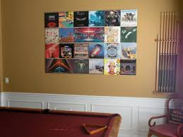 Wall Art For Bathroom Album Cover Wall Art Epic Wall Art Decals For Bathroom Wall Art