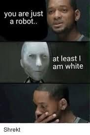 Im White Meme - th id oip ezttvlx2ef8l559xsmyeaghalj