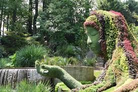 Atlanta Botanical Gardens Groupon Garden Atlanta Botanical Garden Awesome Ligustrum At The