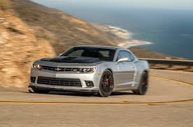 2014 camaro ss 1le 0 60 2014 chevrolet camaro reviews and rating motor trend