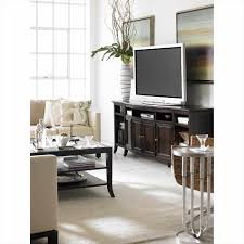 living room arrangements ideas centerfieldbarcom living arranging living room furniture