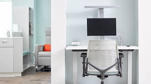 Furniture Office Furniture Nashville Discount Office Furniture - Nashville office furniture