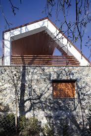 36 best modern stone houses images on pinterest stone houses
