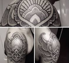 master tattoo indonesia 9 best my artwork and tattoo design images on pinterest design