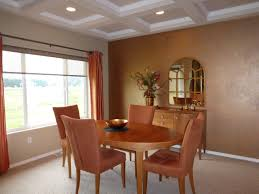 Dining Room Recessed Lighting Recessed Lighting Dining Room Createfullcircle
