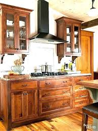solid wood cabinets reviews solid wood cabinet reviews knotty alder cabinet reviews alder wood