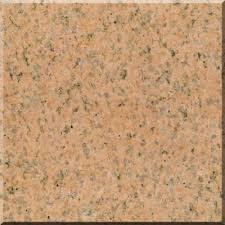 Granite Tiles Flooring Discount Granite Tiles Diy Granite Flooring Granite Wall