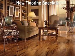 quality flooring chesterfield mo carpetmasters flooring co