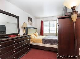 Cheap 1 Bedroom Apartments For Rent In The Bronx 2 Bedroom Apartments In The Bronx Brucall Com
