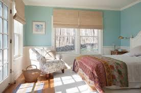 how to choose wall color shenra com