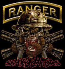 army ranger skull tattoo pictures tattoo pinterest army