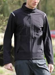 mtb softshell jacket review vulpine softshell jacket road cc
