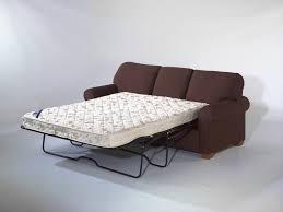 Flexsteel Sleeper Sofa For Rv Flexsteel Rv Sleeper Sofa Hmmi Us