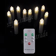 remote control christmas lights ingenious inspiration ideas remote for christmas lights timers tree