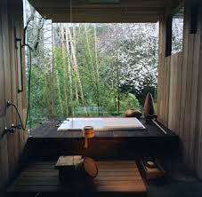Japanese Bathroom Design Japanese Bathroom Design Home Decorating Tips