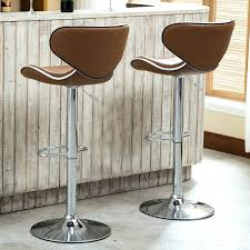 upholstered kitchen bar stools kitchen bar stool bar bar stools with backs bar stools with