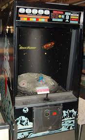 1303 best vintage game room images on pinterest arcade games