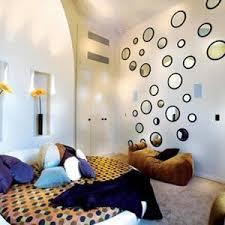home design credit card gemb home design credit card brightchat co
