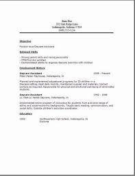 Child Development Resume Buyers Assistant Cover Letter Graduate Admissions Essay Sample
