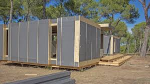 gallery of pop up house multipod studio 15