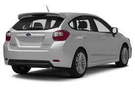 sporty subaru impreza 2012 subaru impreza price photos reviews u0026 features