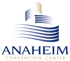 anaheim convention center wikipedia