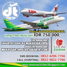 citilink telepon travel agent online reservation ticketing service promo tiket