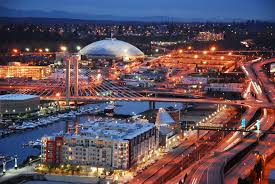 monster truck show tacoma dome beautiful view easy to market tacoma with the great tourist