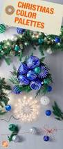 594 best holiday crafts and ideas images on pinterest holiday spruce up your home for the holidays with cool tones and bring the outside in with your own version of a beautiful winter wonderland