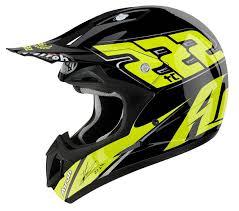 airoh motocross helmets airoh jumper online here airoh jumper discount airoh jumper