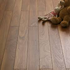 Inexpensive Laminate Flooring Cheap Laminate Flooring Fitted Best Laminate Flooring Ideas