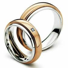 cincin perak 33 best cincin perak lapis emas kerajinan kotagede images on